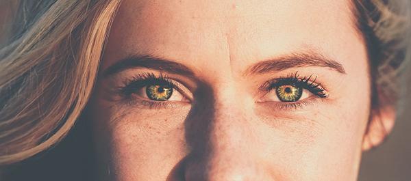 Image_contorno occhi