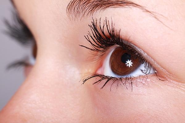 Image_rughe del contorno occhi