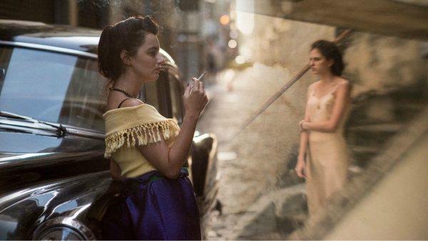 La-vita-invisibile-di-Euridice-Gusmao-film-2019-600x338
