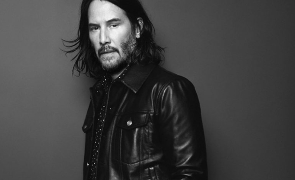 keanu reeves per SAINT-LAURENT_FALL19_19_HR-