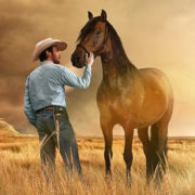 """Amavi l'uomo che sussurrava ai cavalli? Lo ritrovi in """"The rider"""""""