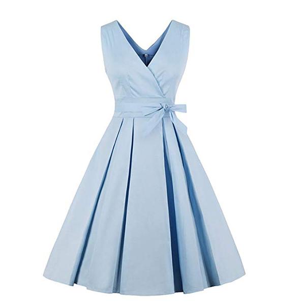 azzurro alice amazon Jitong