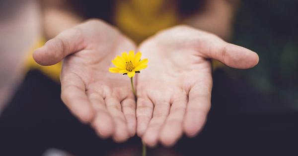 essere gentili gentilezza