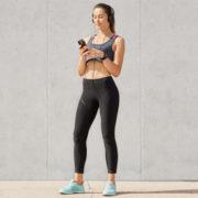 Come puoi snellire e migliorare la circolazione delle tue gambe
