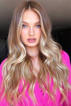 colore capelli 2