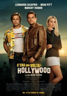 c-era-una-volta-hollywood-locandina