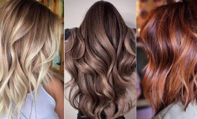 7 colori capelli ap