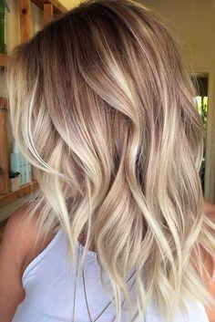 golden hour colori capelli