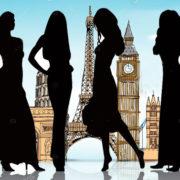 Ma come vi vestite?! Facciamo le pulci al look delle fifty europee