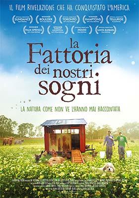 la-fattoria-dei-nostri-sogni_locandina