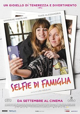 selfie-di-famiglia-locandina