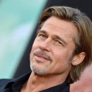 Il cruccio di Brad Pitt a 55 anni: Sto proprio diventando vecchio