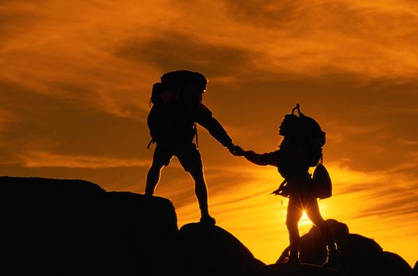 affinita di coppia viaggi
