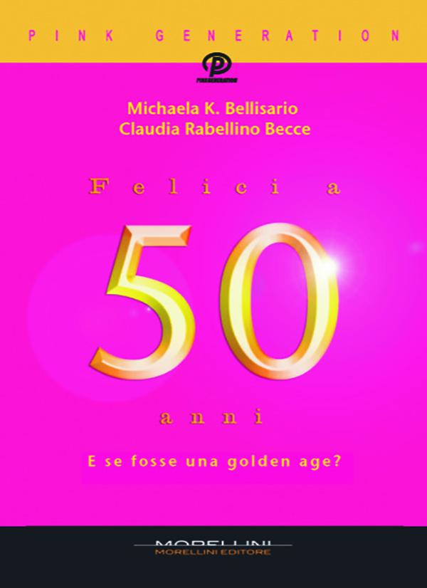 50_anni_