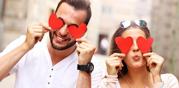uomo innamorato 4