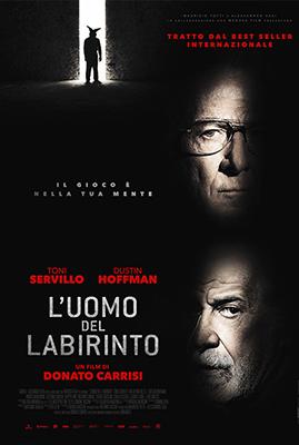 L-UOMO-DEL-LABIRINTO-loc