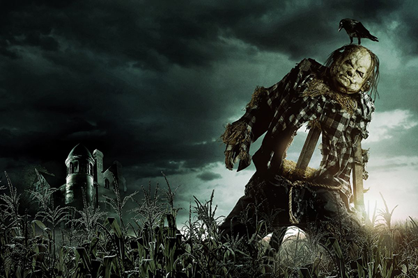 Scary_Stories_2