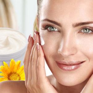 Per il benessere della tua pelle impara a usare l'acido glicolico