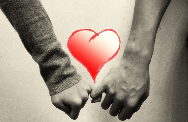 uomo innamorato 3