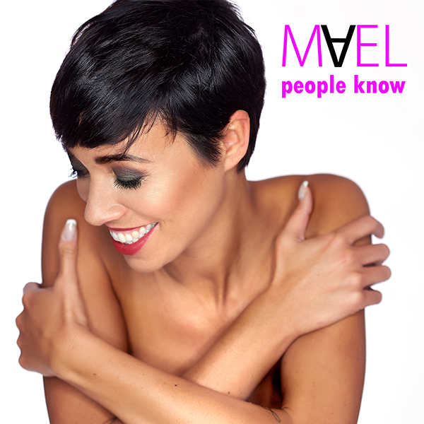 mael-people-know-album