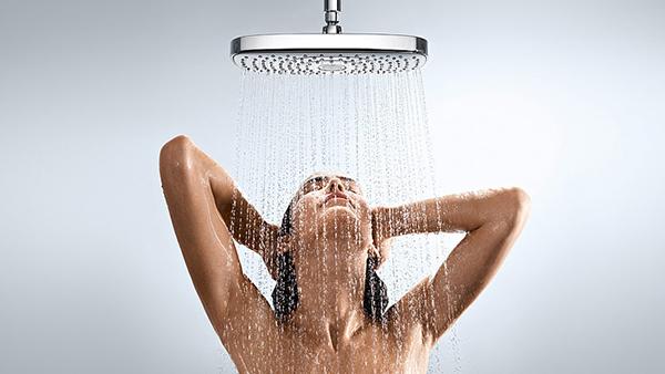 vasca da bagno-doccia 3