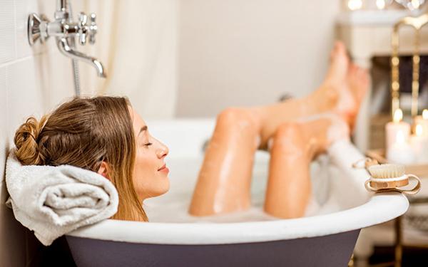vasca da bagno-doccia 2