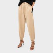 I 9 tipi di pantalone più di moda nell'autunno/inverno 2019-2020