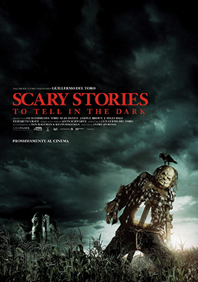 scary-stories-