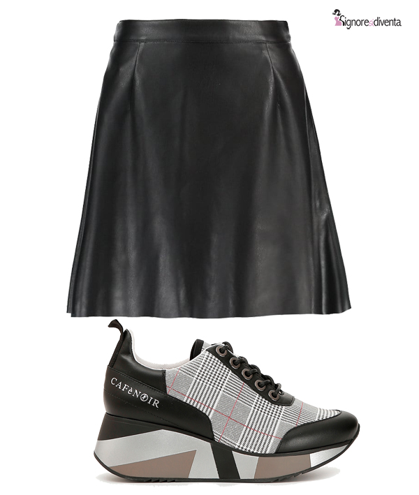 sneaker outfit 1