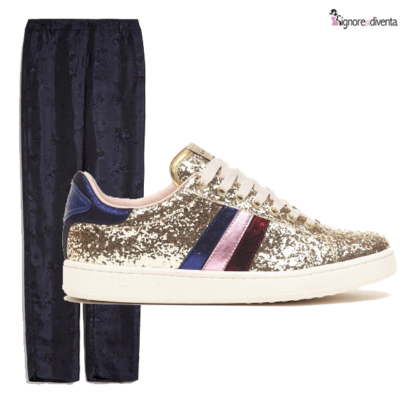 sneakers outfit 3