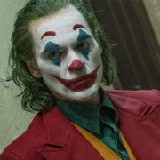 """Questo """"Joker"""" ci mette tutti a dura prova, ma ne vale la pena"""