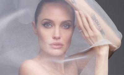 Angelina-Jolie-Harpers-Bazaar 1