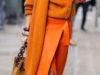 tendenza-full-color-orange