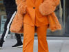 tendenza-full-color-orange-bear