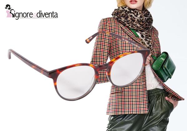 occhiali bourgois