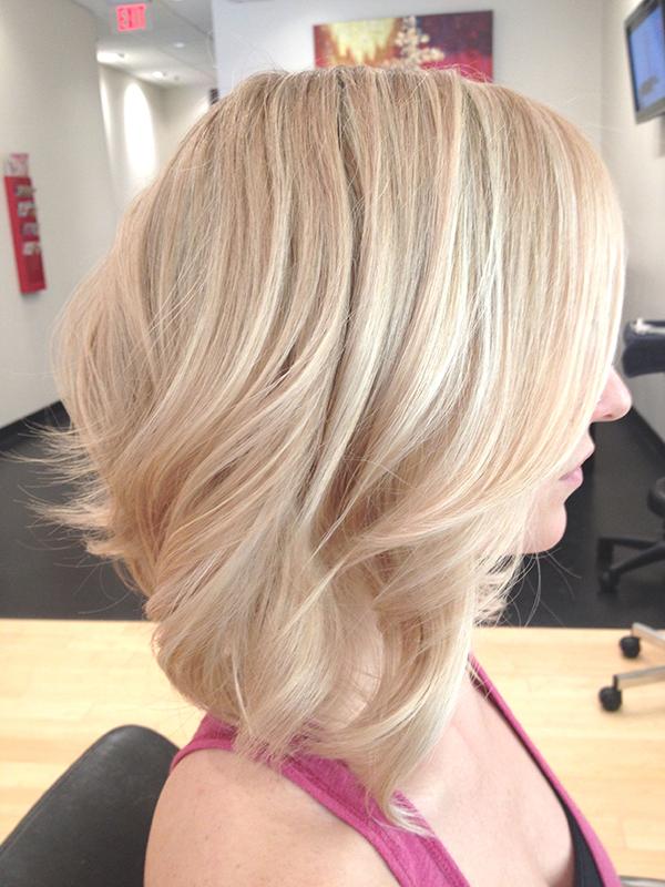 colori-tendenza-butter-blonde-