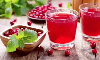 cranberry ap