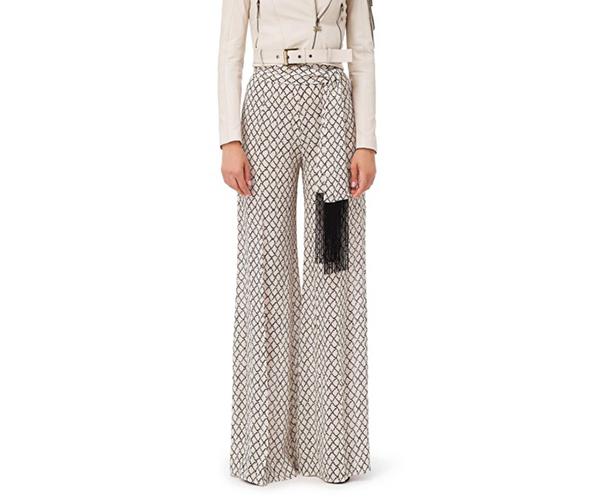pantalone outfit