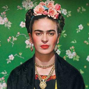 """""""Viva la vida"""", il film che ci aiuta a riscoprire la vera Frida Kahlo"""