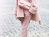 tendenza-full-color-rosa-cipria