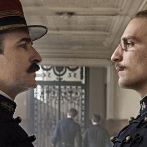 Il nuovo film di Polanski ci dice: Non smettete mai di indignarvi