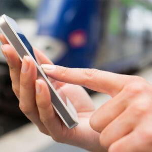Mamme con mille impegni, ecco 4 app fatte apposta per aiutarvi