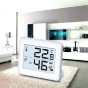 Ecco le regole per avere sempre la giusta temperatura in casa