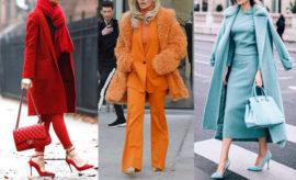 tendenza full color ap