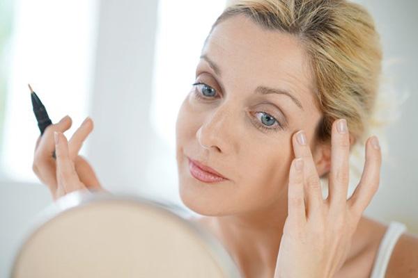 skincare e make up anti stanchezza 3