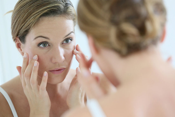 skincare e make up anti stanchezza 2