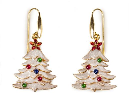 isola bella gioielli Natale