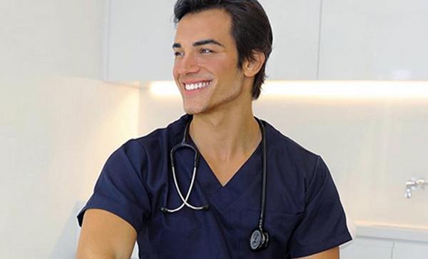 medici ap