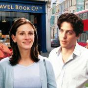 """""""Notting Hill"""" compie 20 anni e noi vi sveliamo i suoi 10 segreti"""