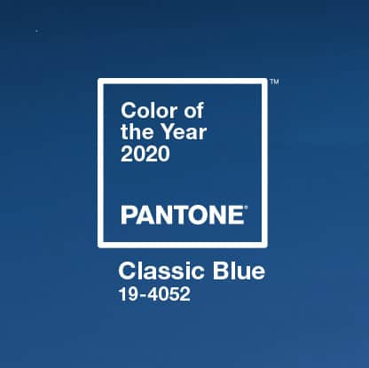pantone-color-of-the-year-2020-classic-blue-social-thumbnail